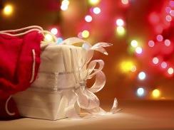 merry_christmas_gift_wallpaper
